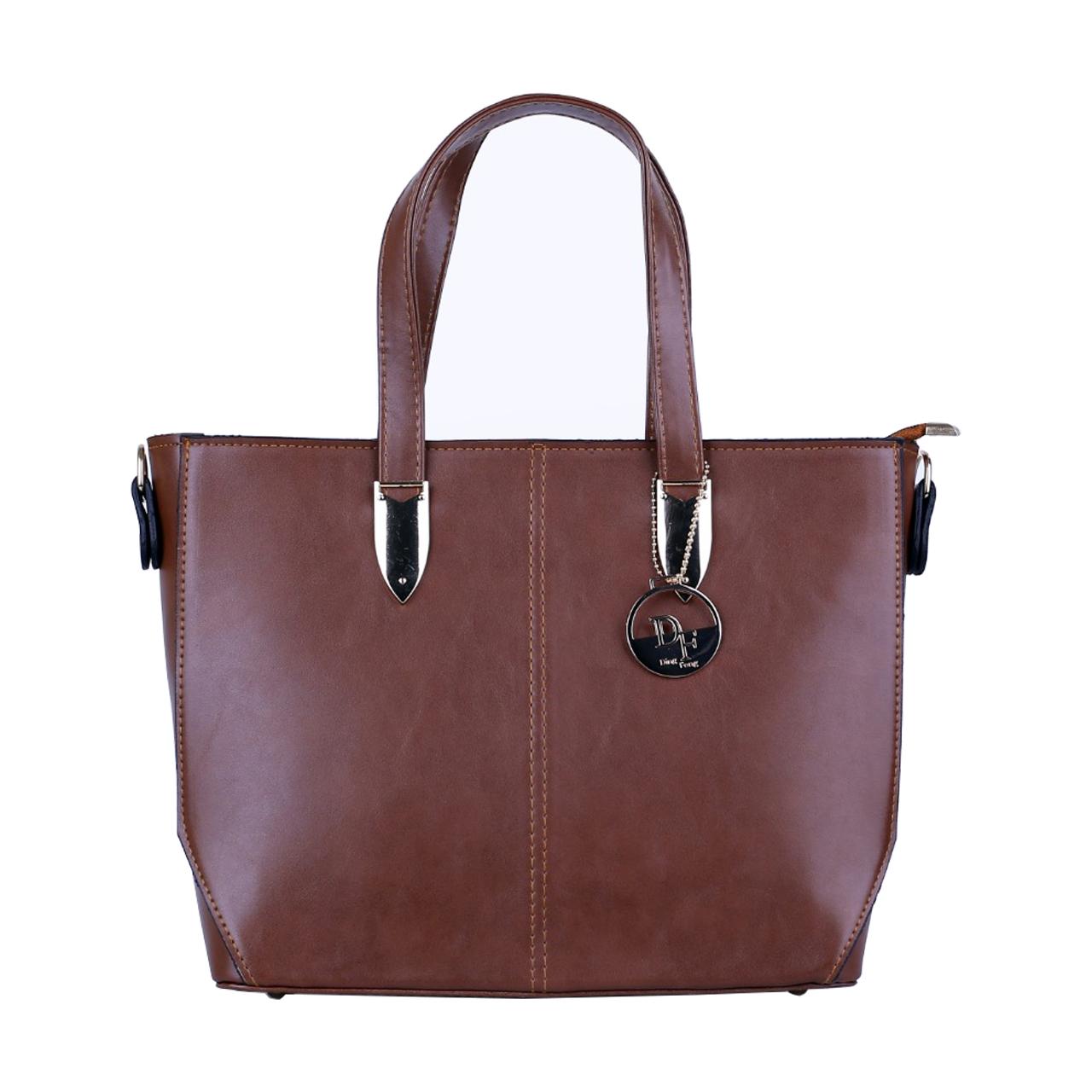 کیف دستی زنانه کد abdL58aviz