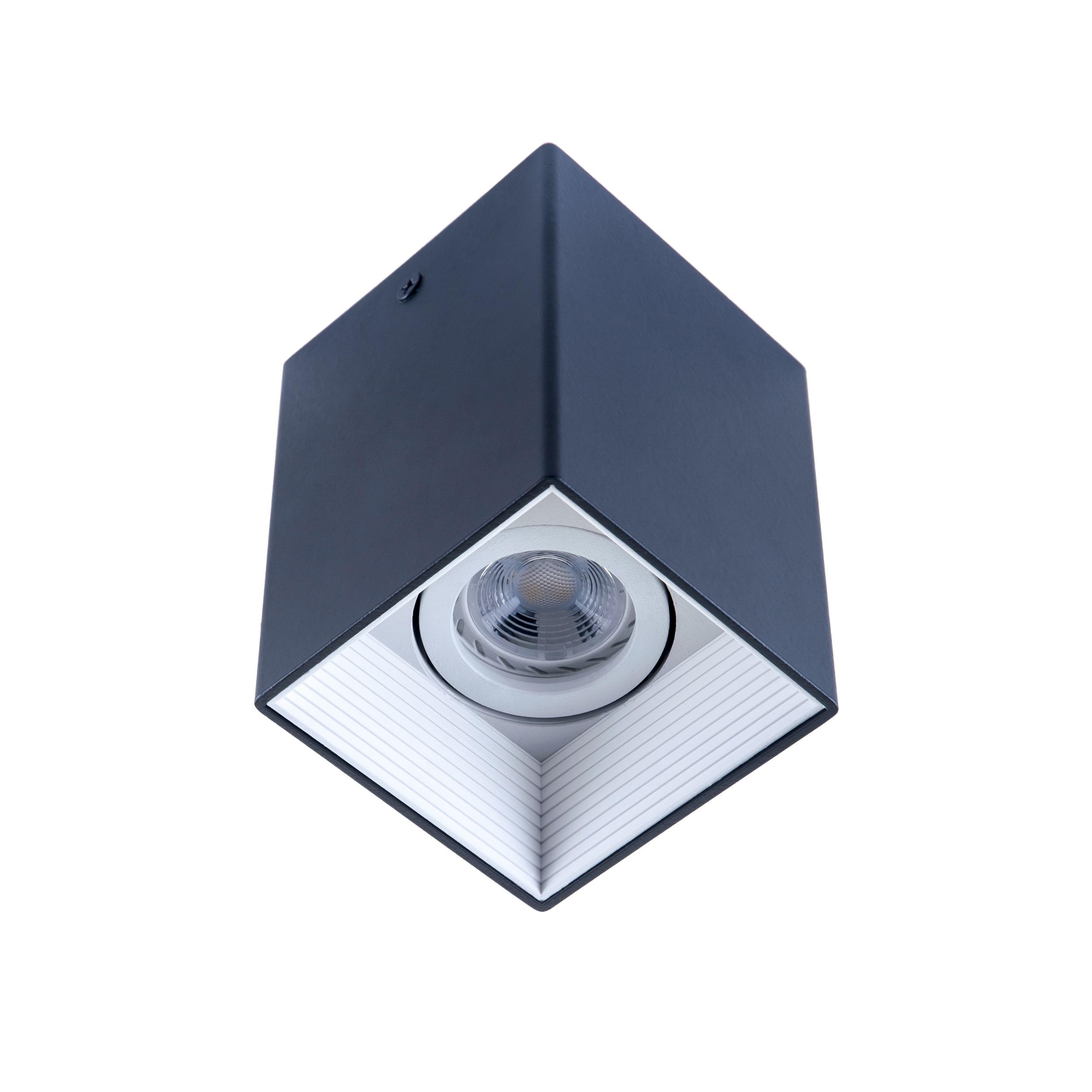 چراغ سقفی نوران مدل N1005