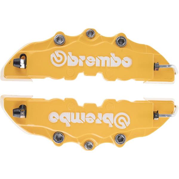 کاور لنت مومو مدل Brembo سایز کوچک
