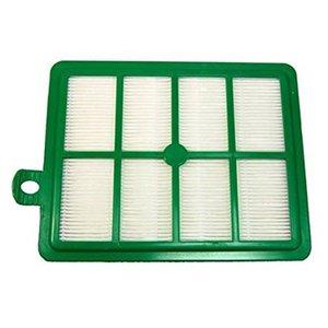 فیلتر هپا مناسب جارو برقی فیلیپس الکترولوکس و آاگ