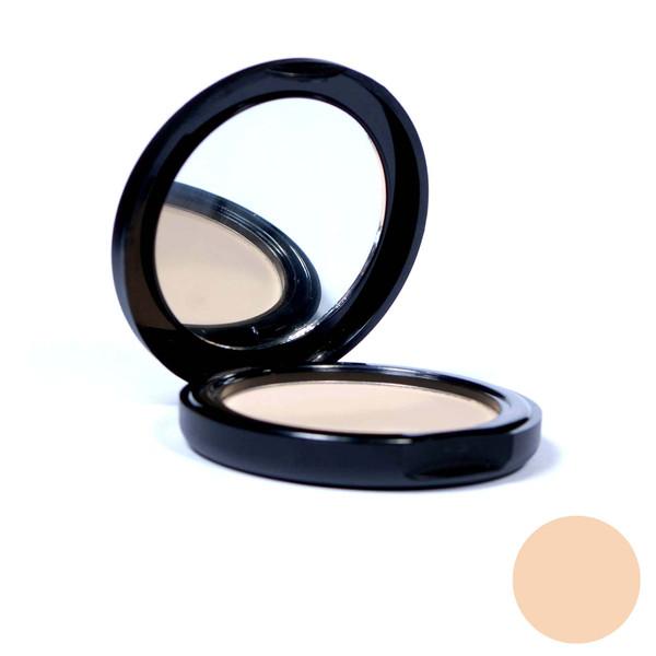 پنکیک انشور فلاور مدل Compact Powder شماره 01