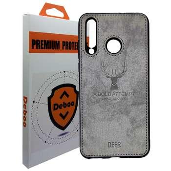 کاور دبو مدل Derb مناسب برای گوشی موبایل هوآوی Nova 4