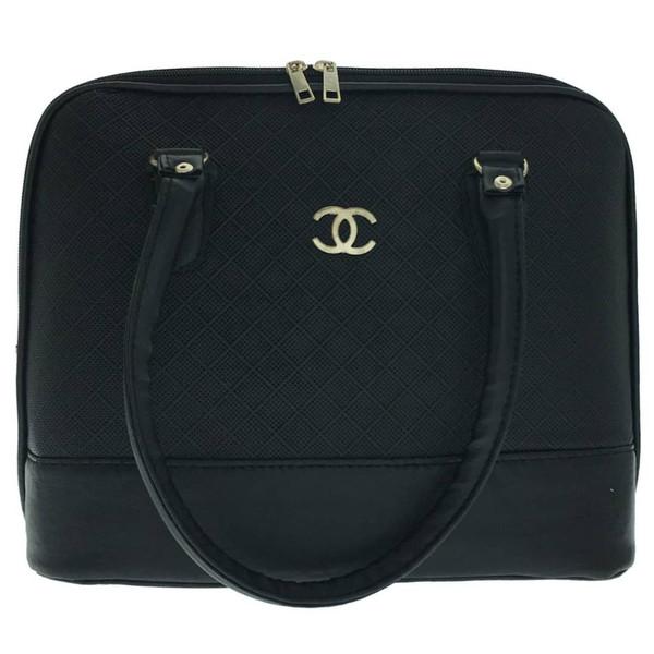کیف دستی زنانه کد ch01