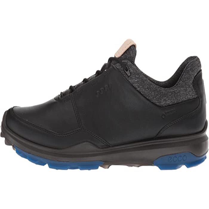 کفش پیاده روی مردانه اکو مدل AURORA