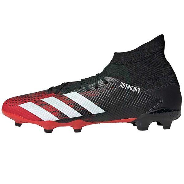 کفش فوتبال مردانه آدیداس مدل EE9555