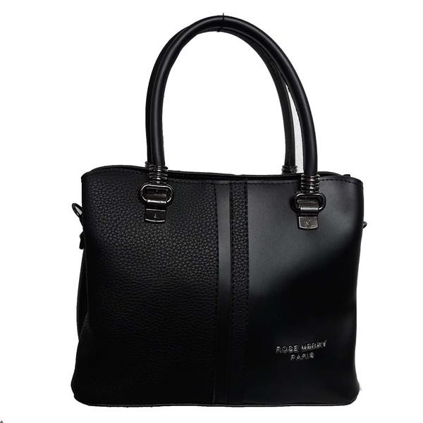 کیف دستی زنانه مدل P91