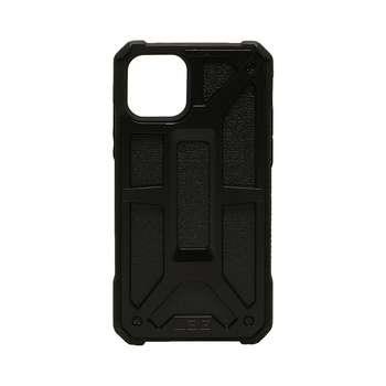 کاور مدل AG6 مناسب برای گوشی موبایل اپل iPhone 11 Pro