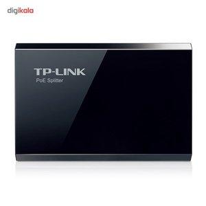 اسپلیتر دیتا از برق تی پی-لینک TL-POE10R