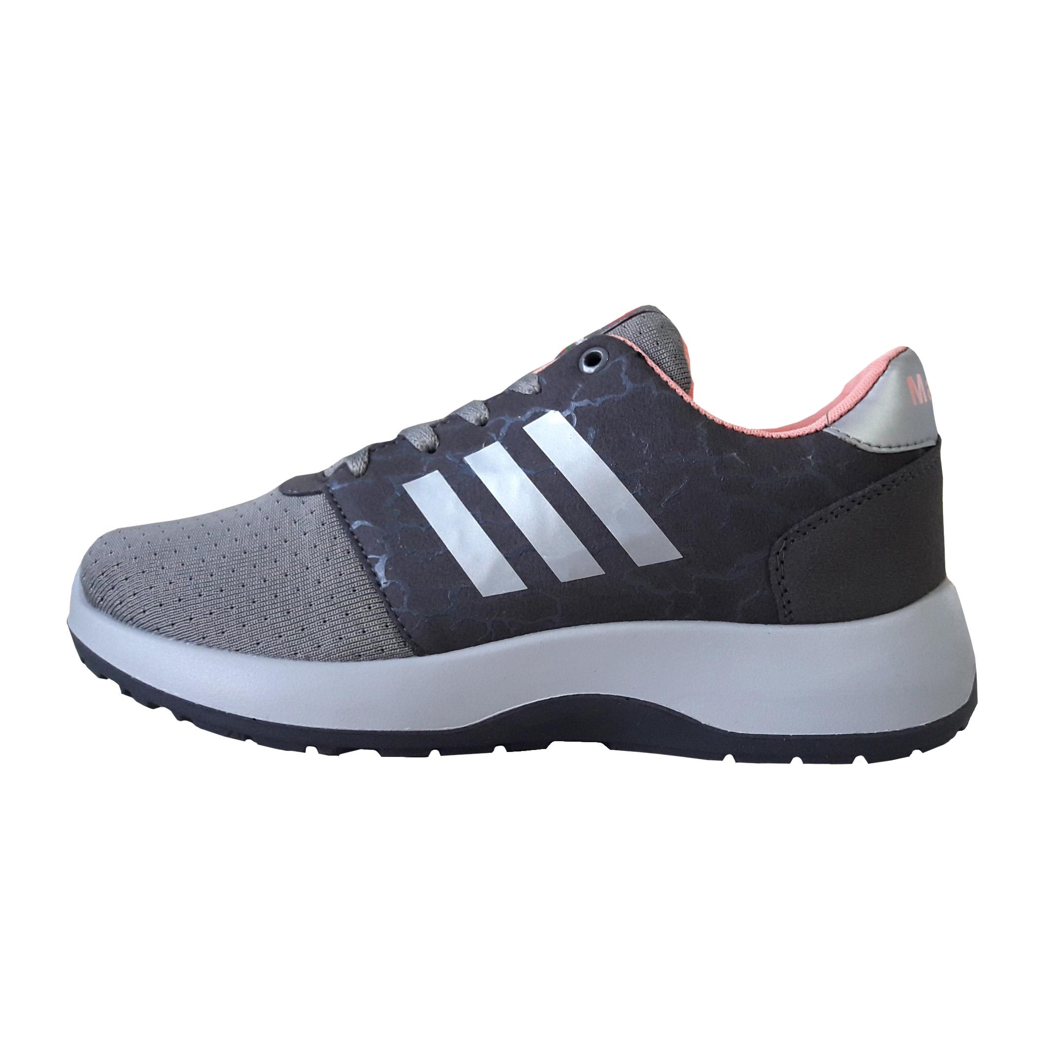 کفش مخصوص پیاده روی زنانه رامیلا کد 225