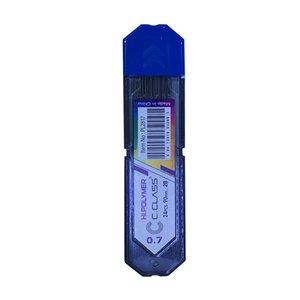 نوک مداد نوکی 0.7 میلی متری سی.کلاس کد 136110