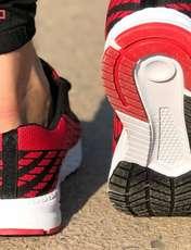 کفش مخصوص پیاده روی مردانه کفش سعیدی کد UM -  - 5
