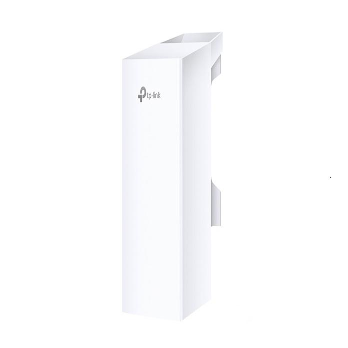 اکسس پوینت بی سیم تی پی-لینک مدل CPE210