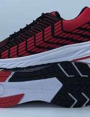 کفش مخصوص پیاده روی مردانه کفش سعیدی کد UM -  - 11