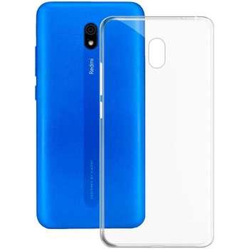 کاور مدل TP-001 مناسب برای گوشی موبایل شیائومی Redmi  8A
