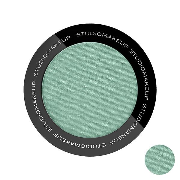 سایه چشم استودیو میکاپ مدل Soft Blend شماره 07