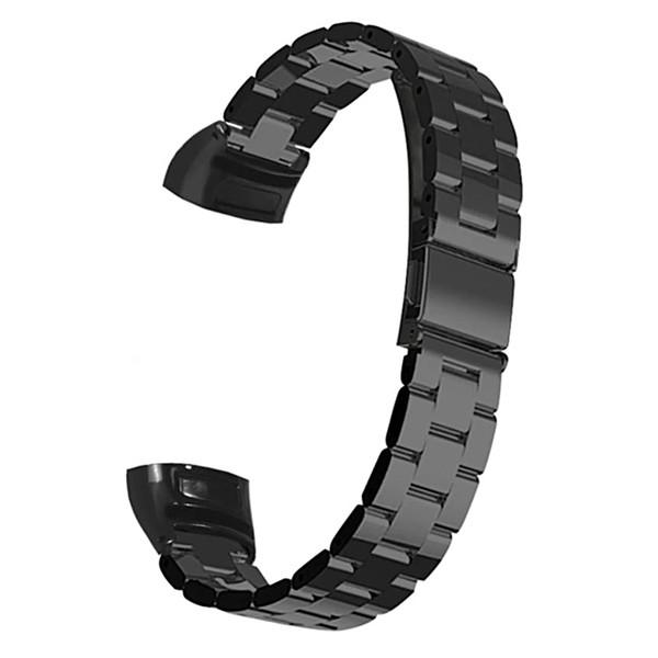 بند مدل SHW-0025 مناسب برای ساعت هوشمند آنر band 5