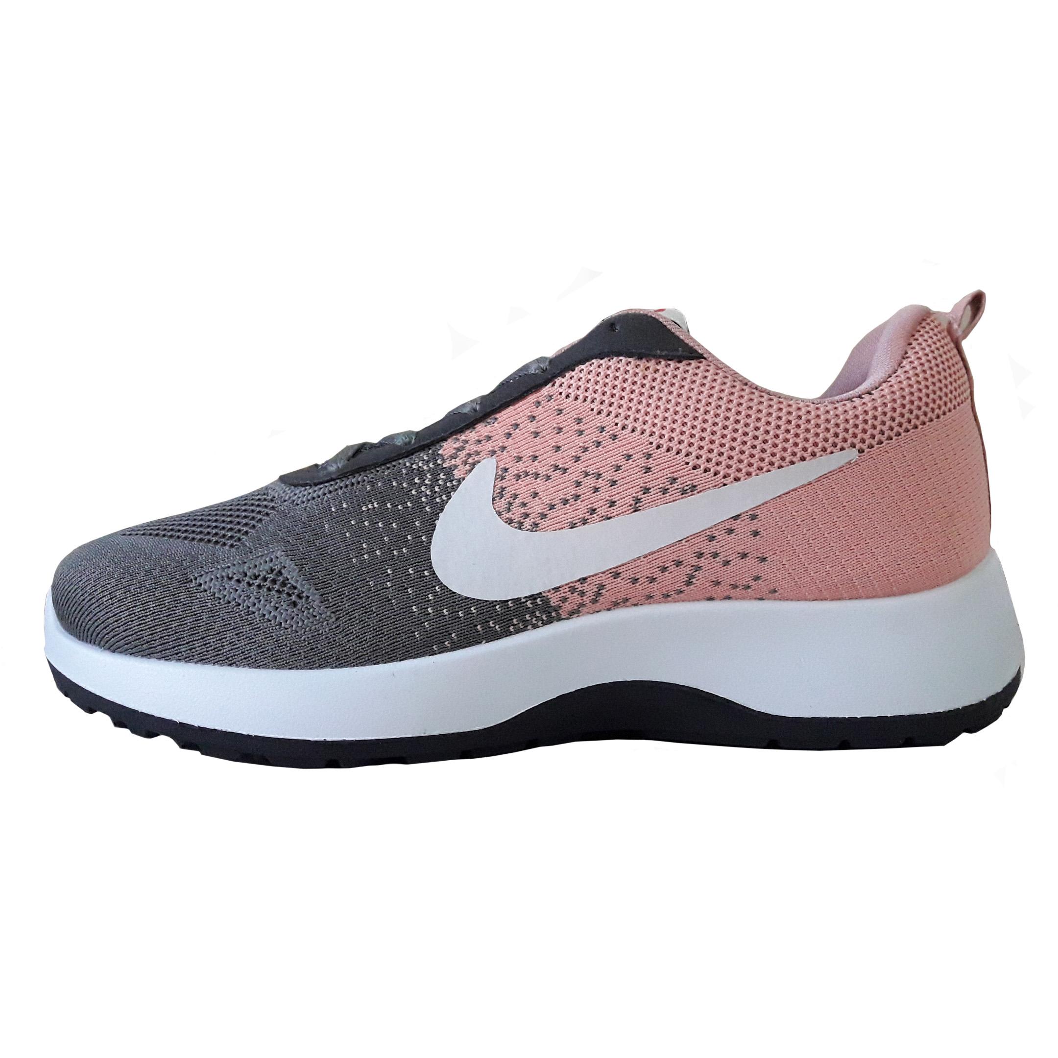 کفش مخصوص پیاده روی زنانه رامیلا کد 229
