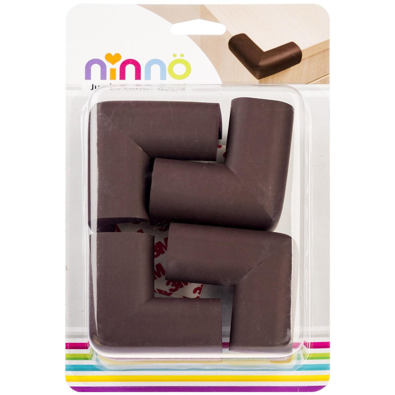 محافظ گوشه نینو مدل Jumbo GJ1