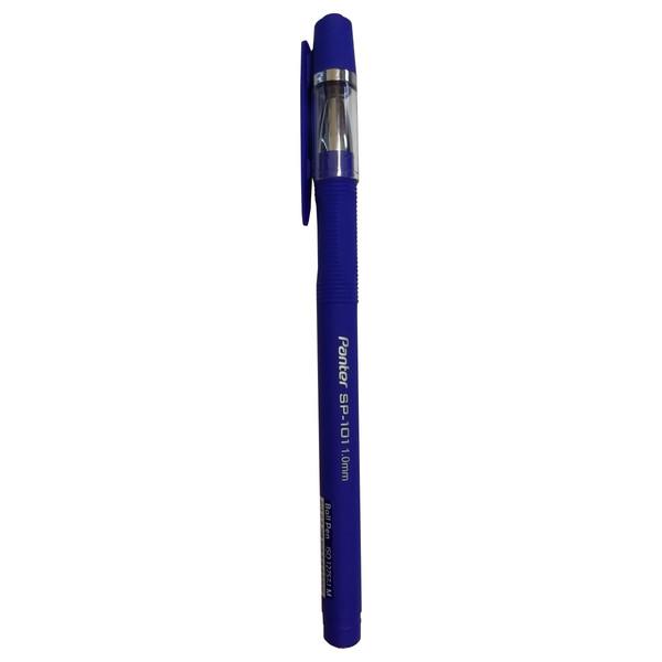 خودکار پنتر مدل SP 101 بسته 50 عددی