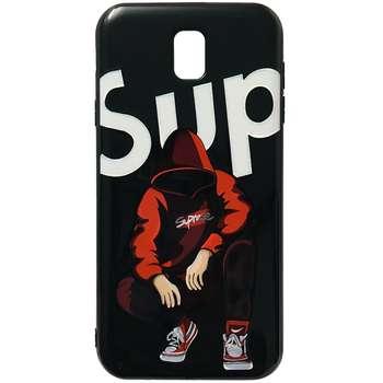 کاور طرح Sup کد 1395 مناسب برای گوشی موبایل سامسونگ Galaxy J5 Pro / J530