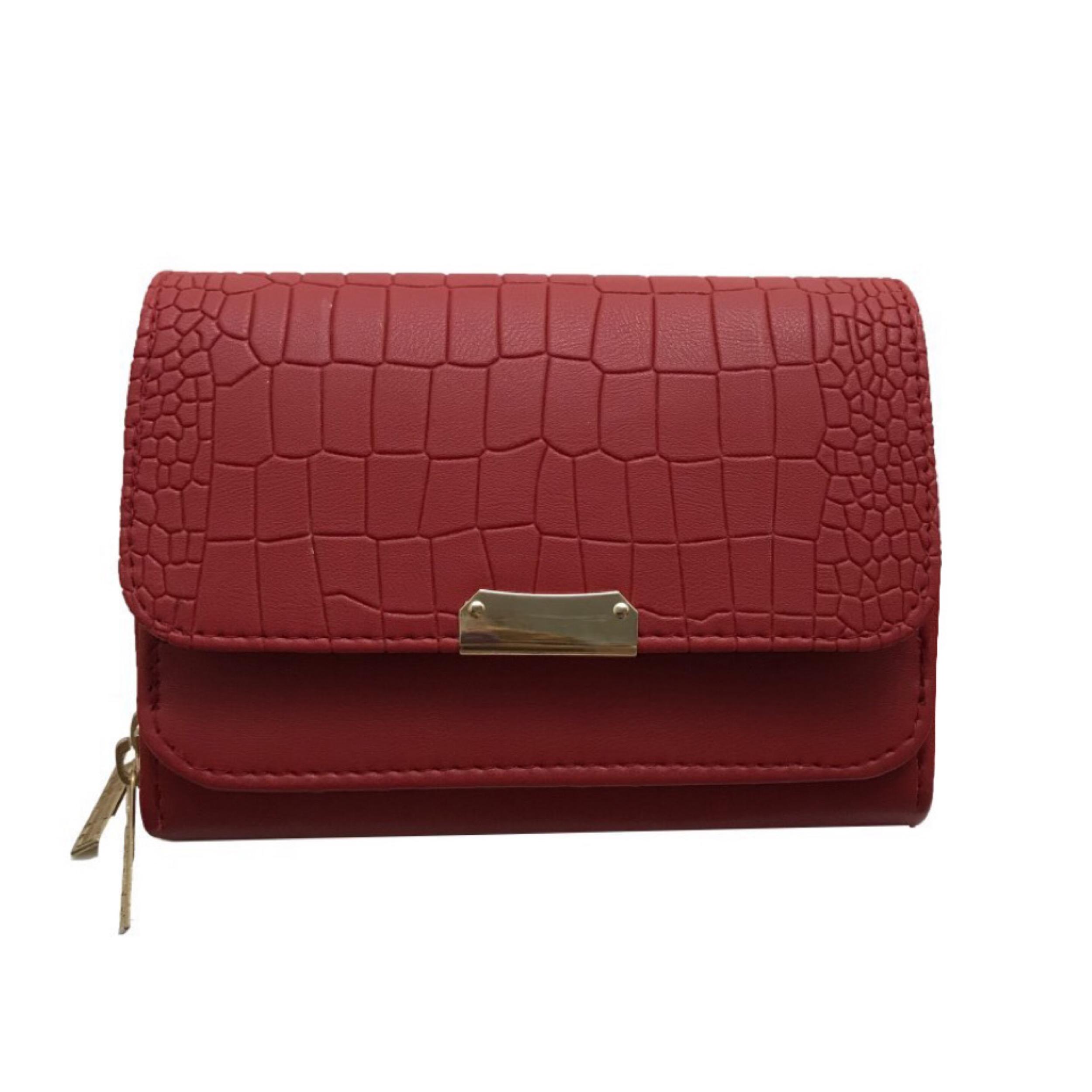 کیف دستی زنانه کد Dg110