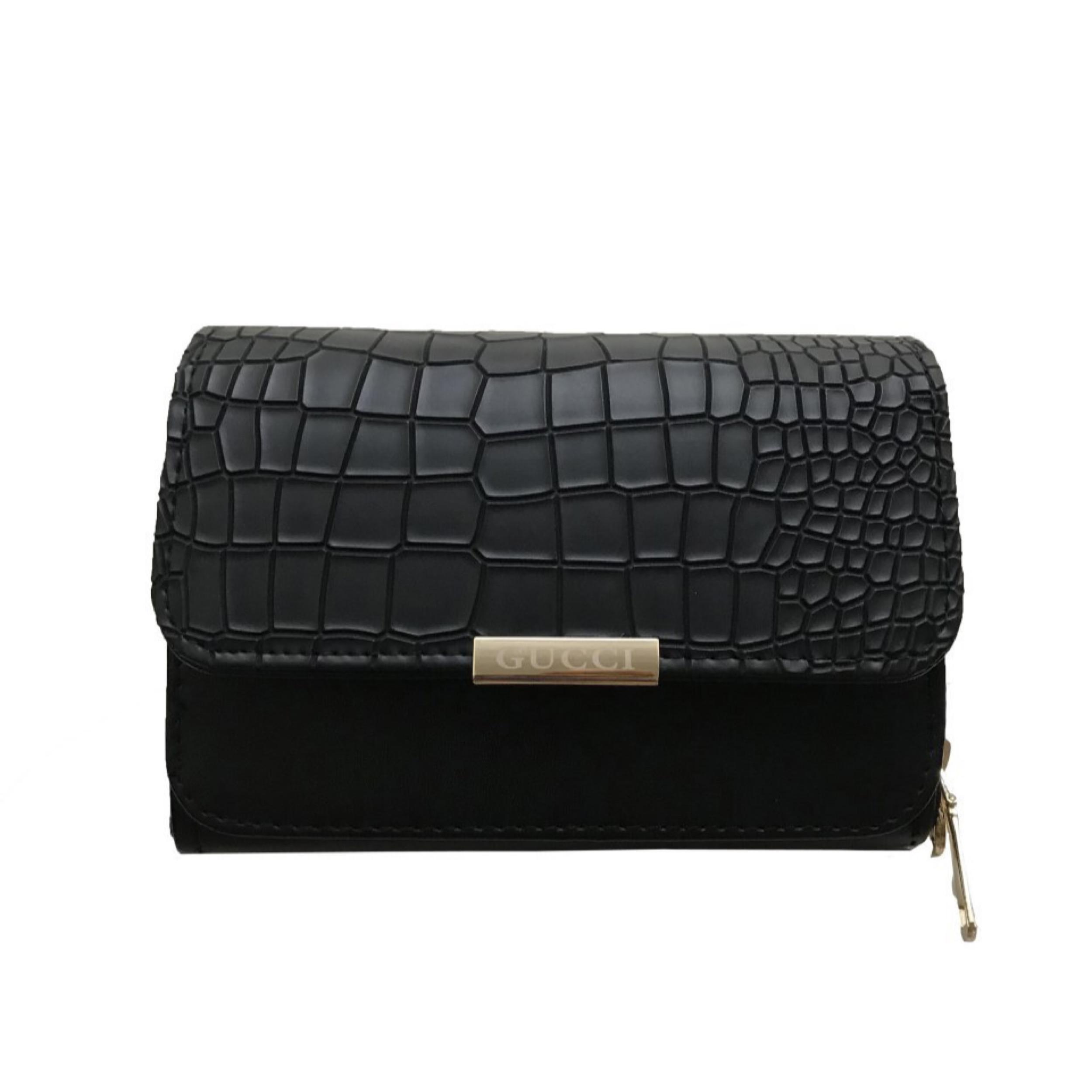 کیف دستی زنانه کد DG116