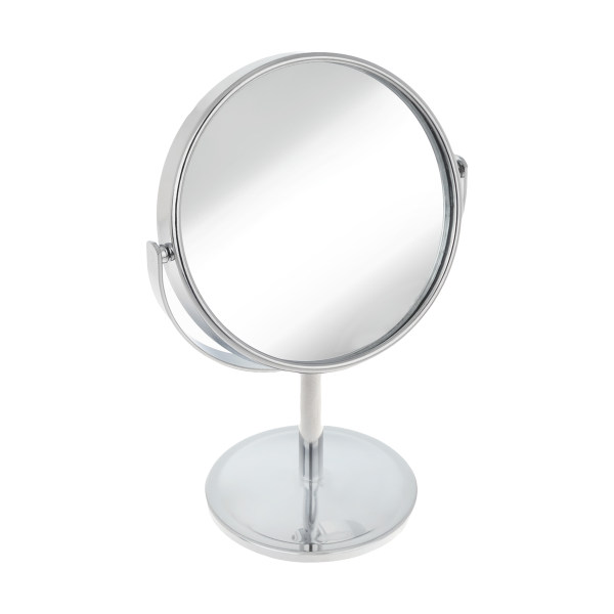 آینه آرایشی کد 81001