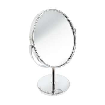 آینه آرایشی کد 81002