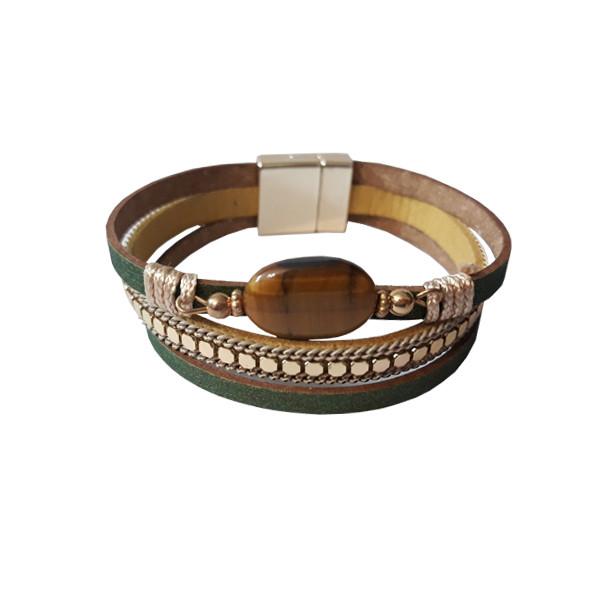 دستبند زنانه کد 03