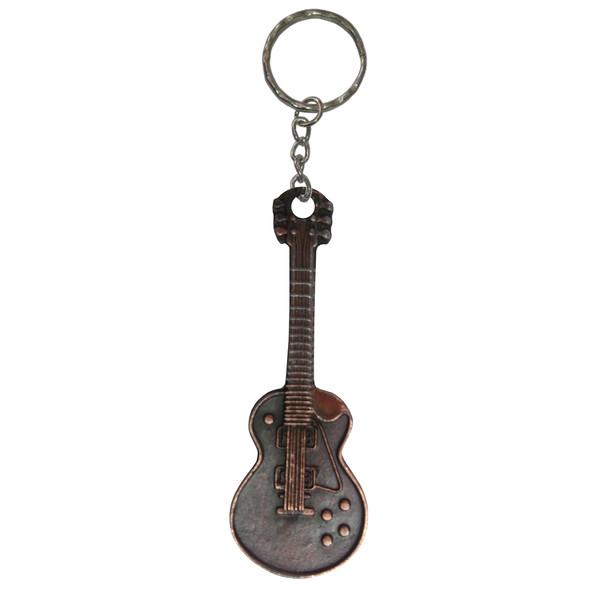 جاکلیدی طرح گیتار مدل jsg87