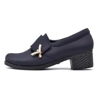 کفش زنانه کد 5639