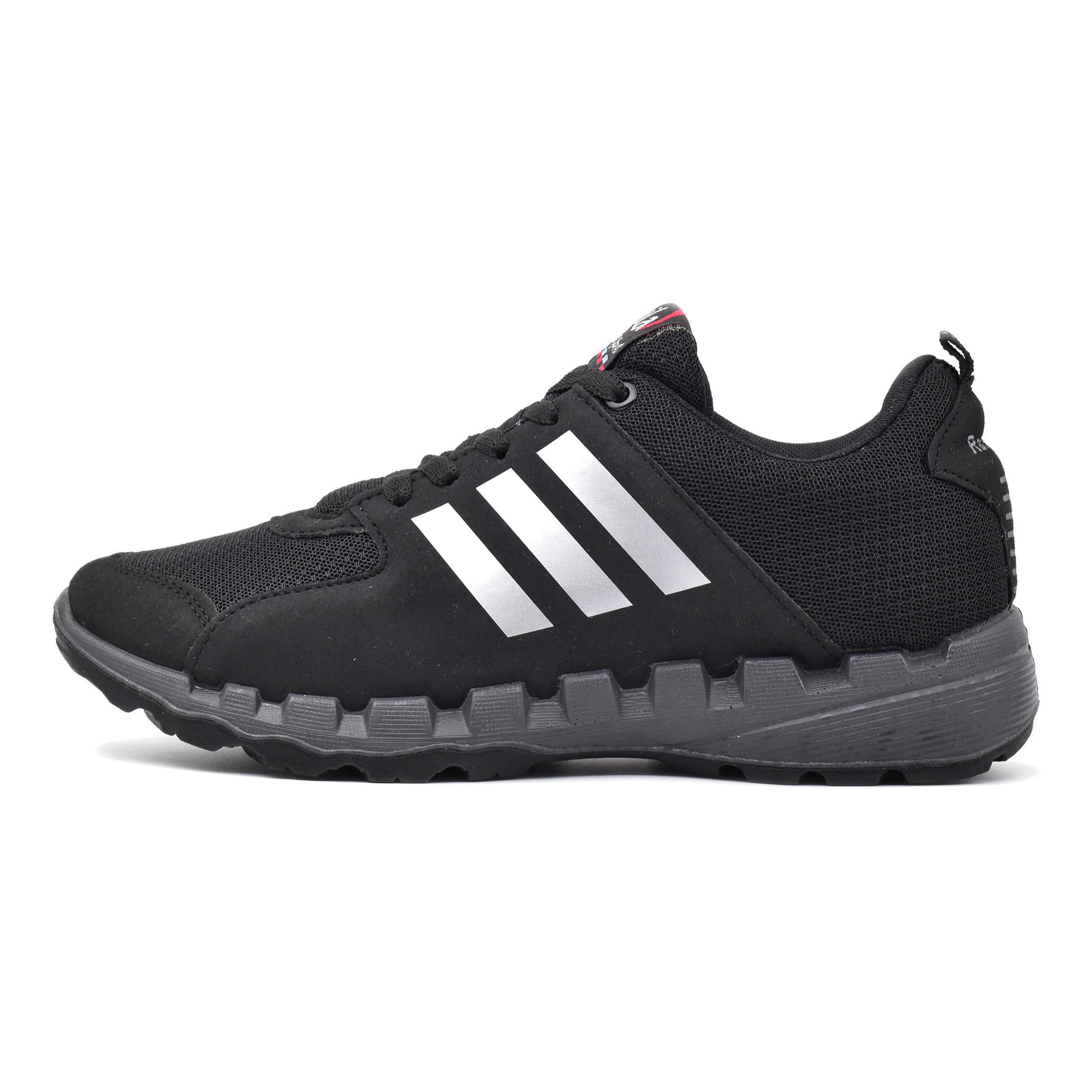 کفش مخصوص پیاده روی زنانه رامیلا کد JA6034