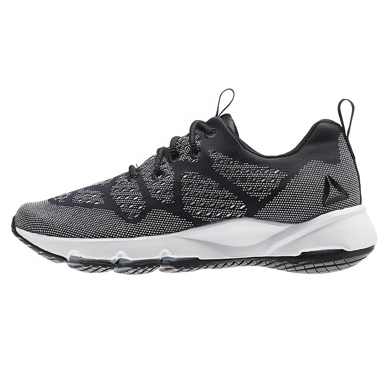 کفش مخصوص دویدن زنانه کد  CloudRide LS DMX BD5740