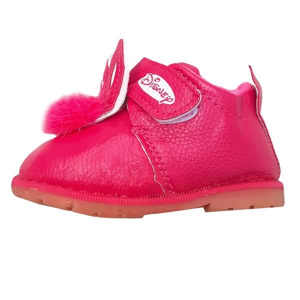 کفش دخترانه دیزنی کد k88