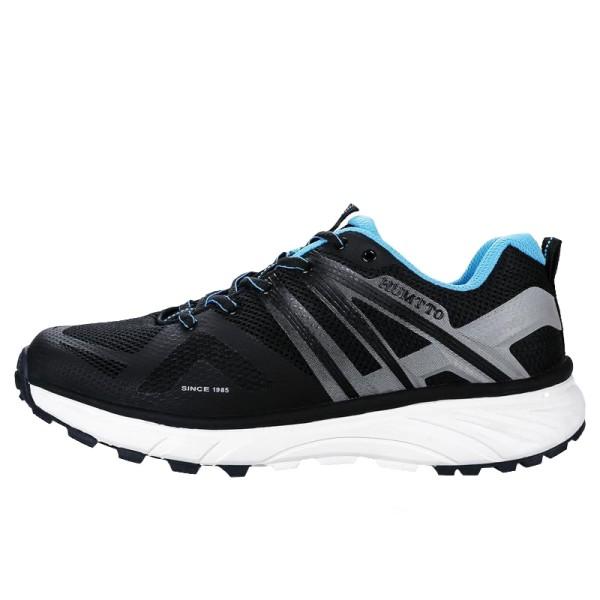 کفش مخصوص پیاده روی مردانه هامتو مدل 190008