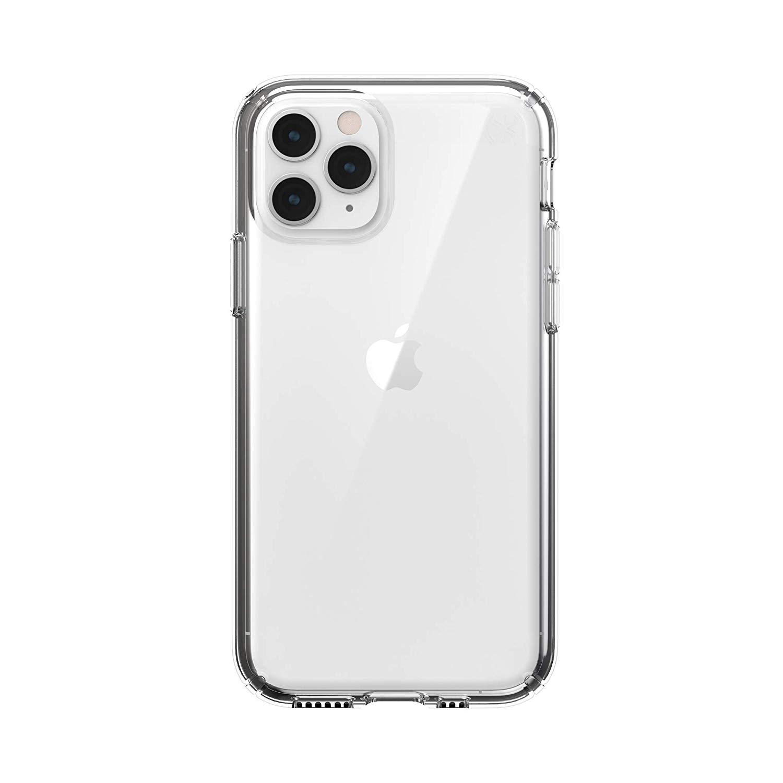 کاور مدل B55 مناسب برای گوشی موبایل اپل Iphone 11 pro max