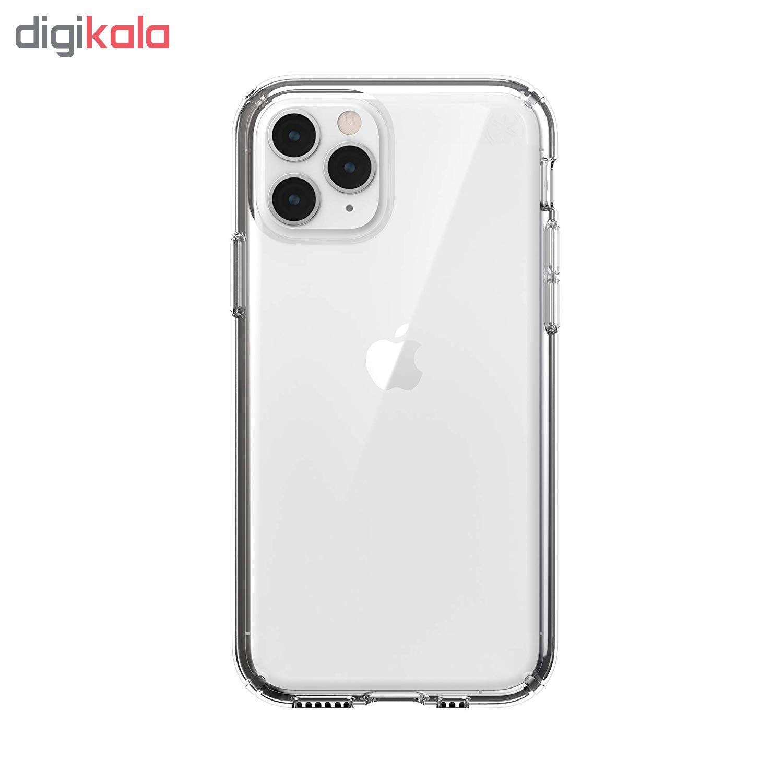 کاور مدل B55 مناسب برای گوشی موبایل اپل Iphone 11 pro max main 1 1