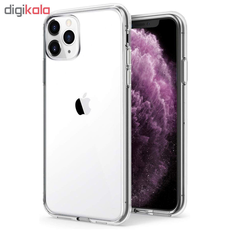 کاور مدل B55 مناسب برای گوشی موبایل اپل Iphone 11 pro max main 1 2