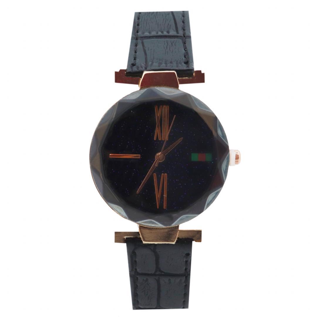 ساعت مچی عقربه ای زنانه مدل YG-160