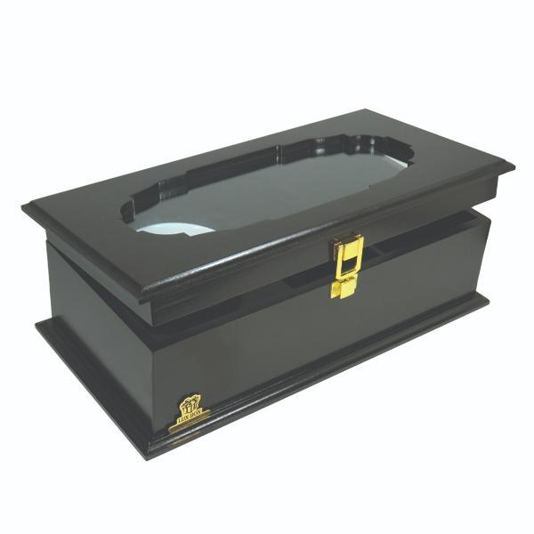 جعبه پذیرایی لوکس باکس کد LB106