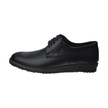 کفش مردانه ام تو مدل 607-0001