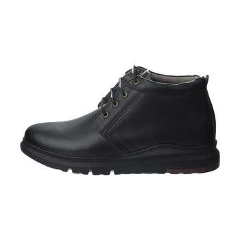 کفش روزمره مردانه ام تو مدل 600-0001