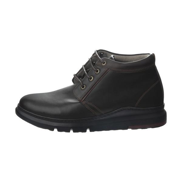 کفش روزمره مردانه ام تو مدل 600-0006