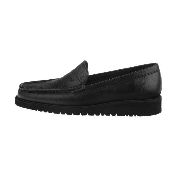 کفش روزمره مردانه برتونیکس مدل O-798-27