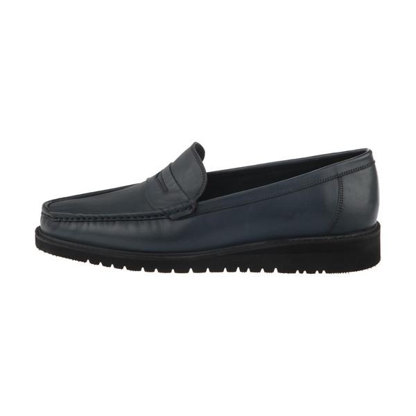 کفش روزمره مردانه برتونیکس مدل O-798-16