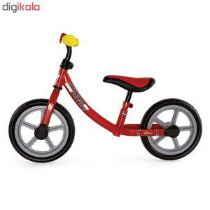 دوچرخه چیکو مدل s101