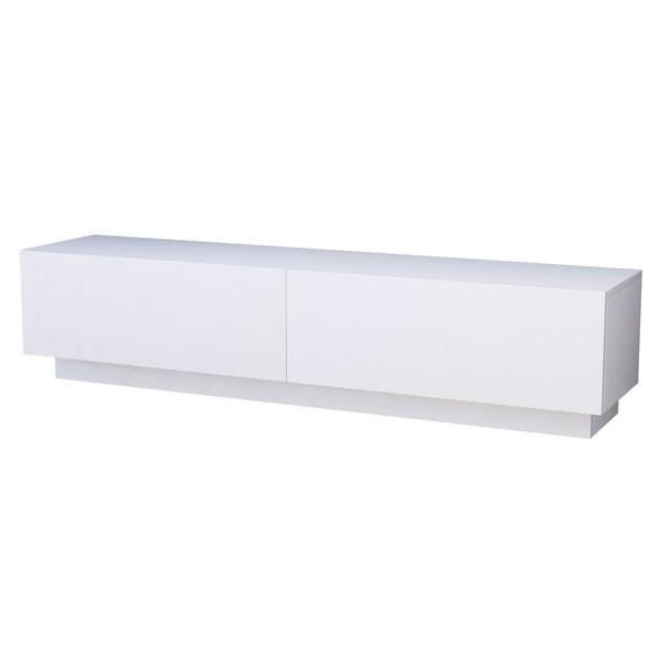 میز تلویزیون مدل Hp38