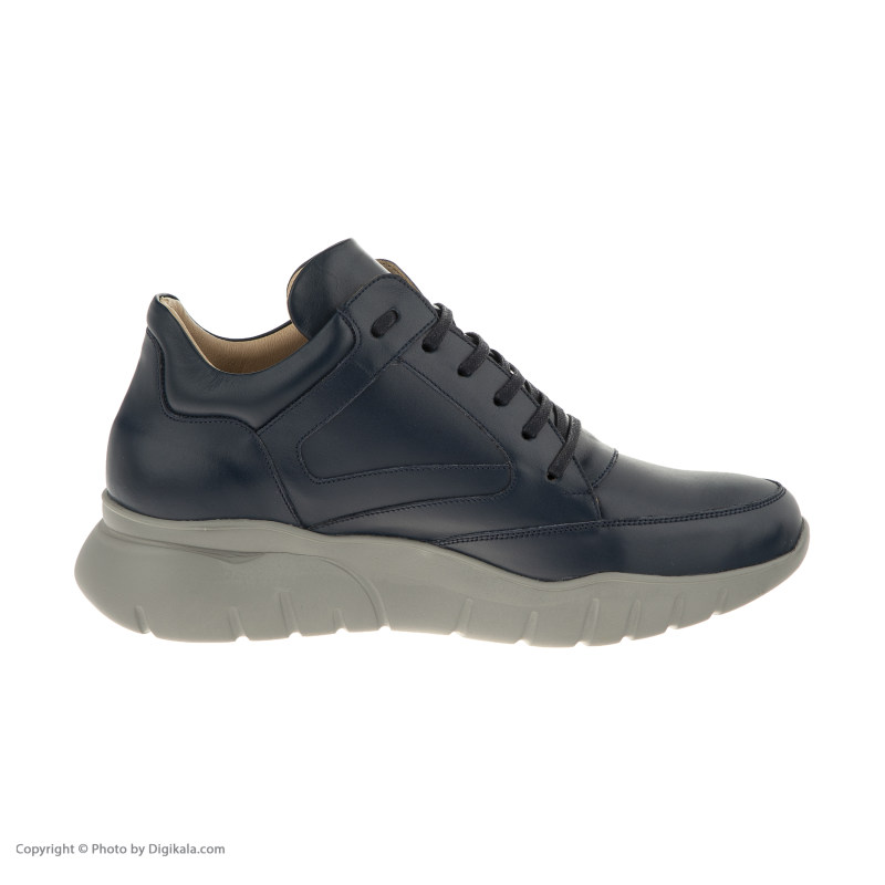 کفش روزمره زنانه برتونیکس مدل 939-16