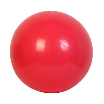 توپ بادی مدل فوتبالیست ها کد 001