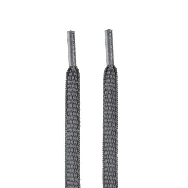 بند کفش کوایمبرا طول 120 سانتی متر